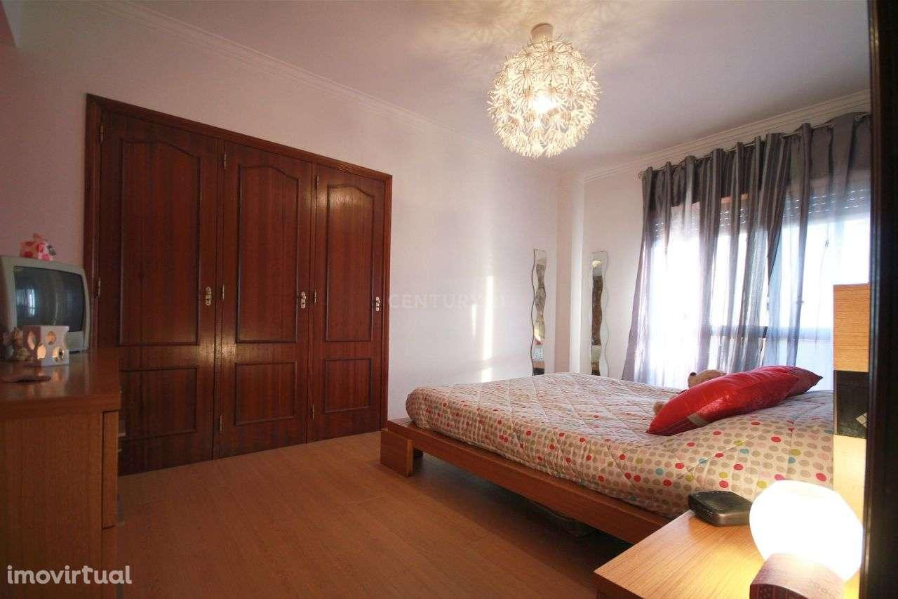 Apartamento para comprar, Alverca do Ribatejo e Sobralinho, Vila Franca de Xira, Lisboa - Foto 13