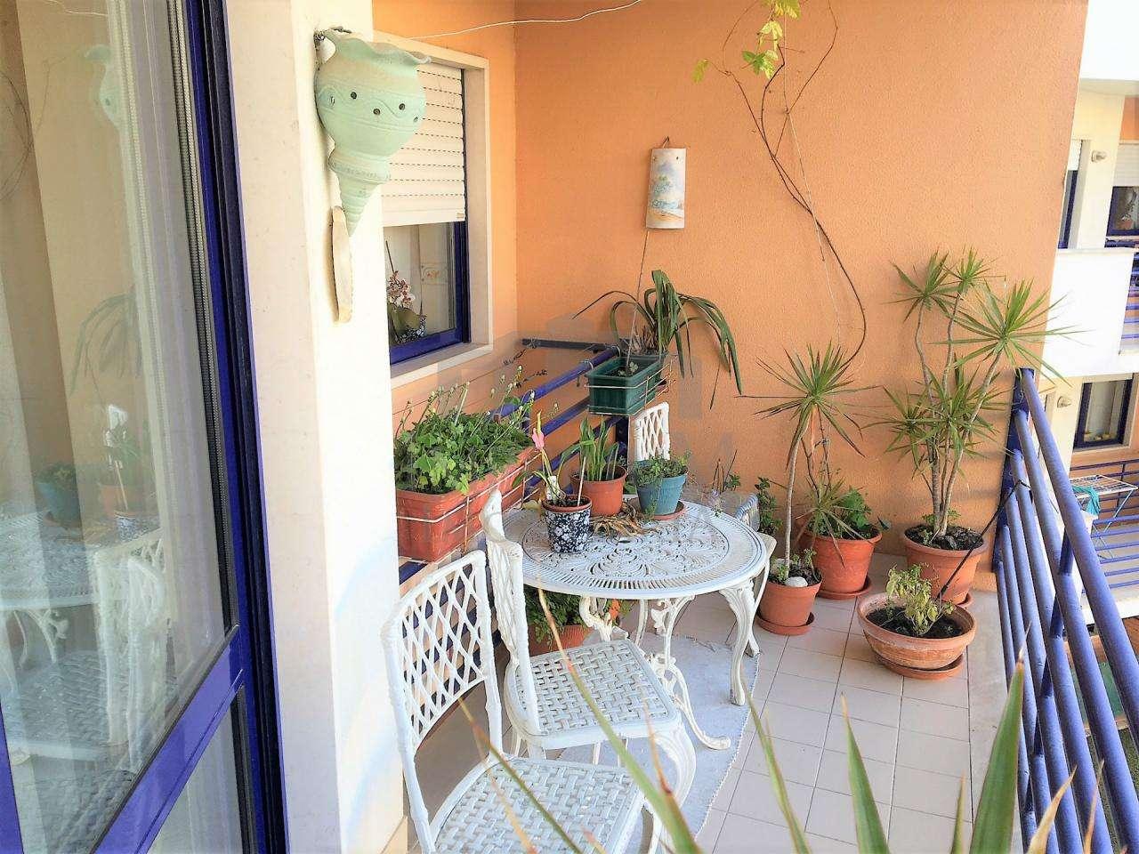 Apartamento para comprar, Carregado e Cadafais, Lisboa - Foto 24