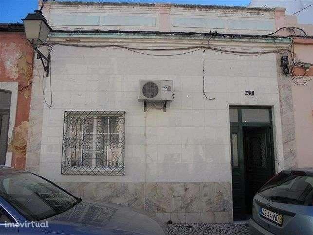 Moradia para comprar, Portimão, Faro - Foto 1