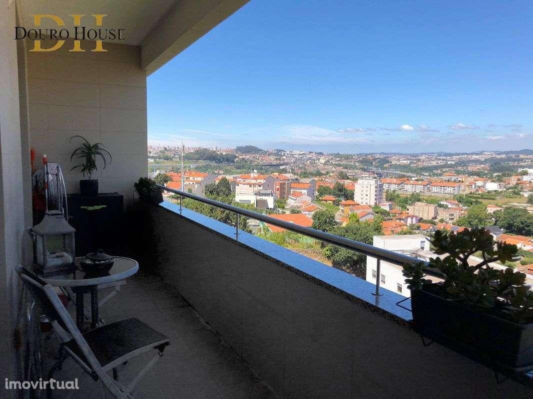 Apartamento para comprar, Oliveira do Douro, Porto - Foto 25