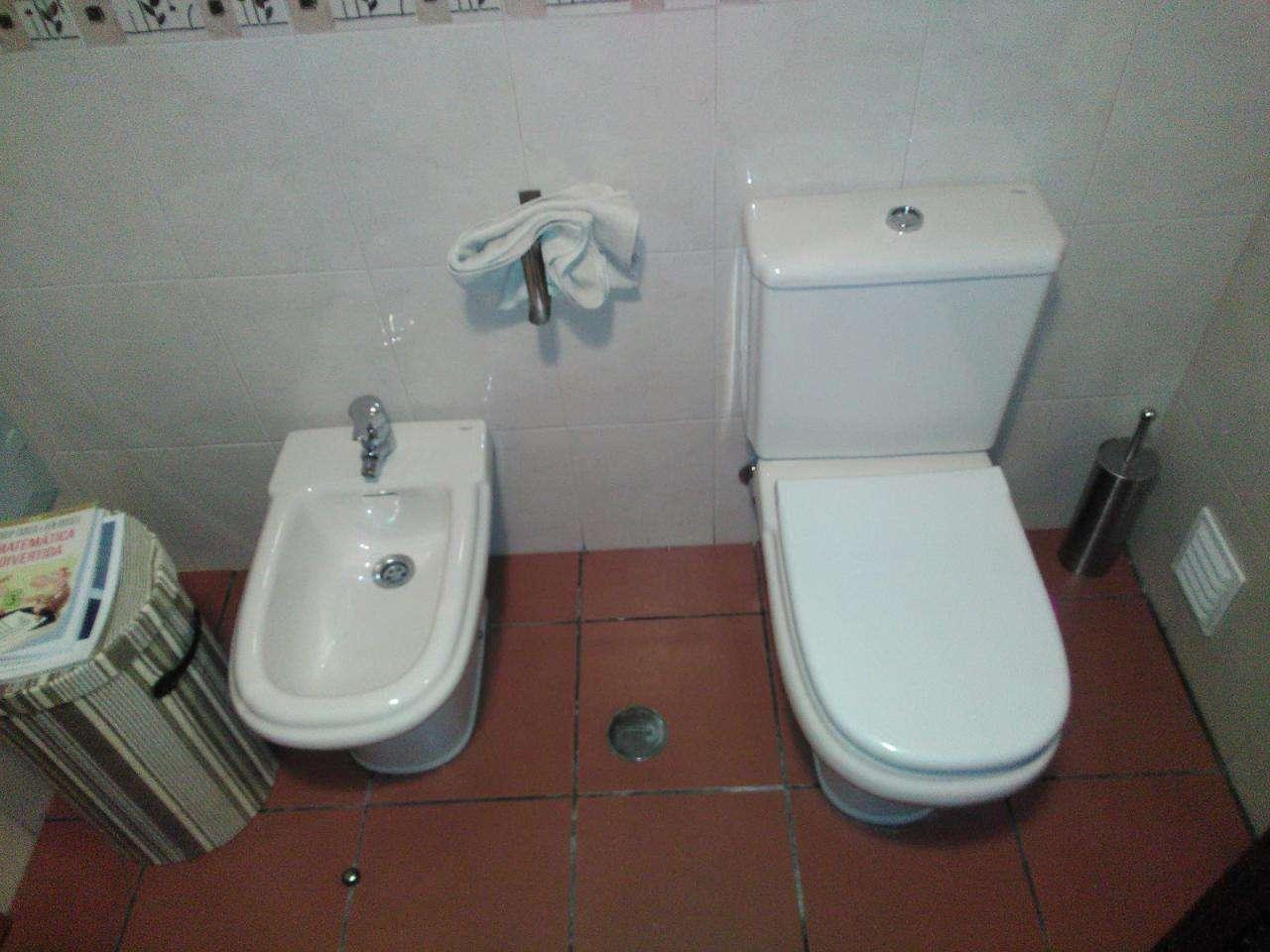 Apartamento para comprar, Moura (Santo Agostinho e São João Baptista) e Santo Amador, Beja - Foto 25