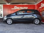Opel Corsa 1.3 CDTi Innovation - 8