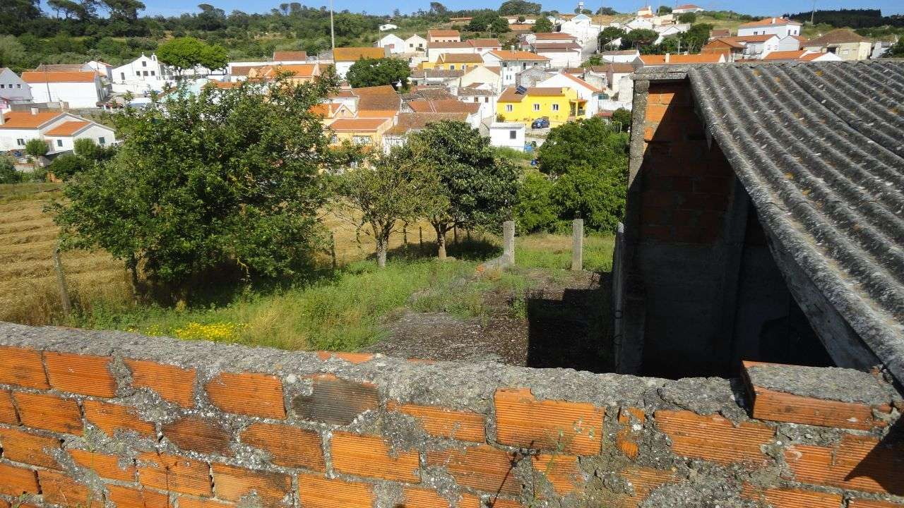 Quintas e herdades para comprar, Arruda dos Vinhos - Foto 13