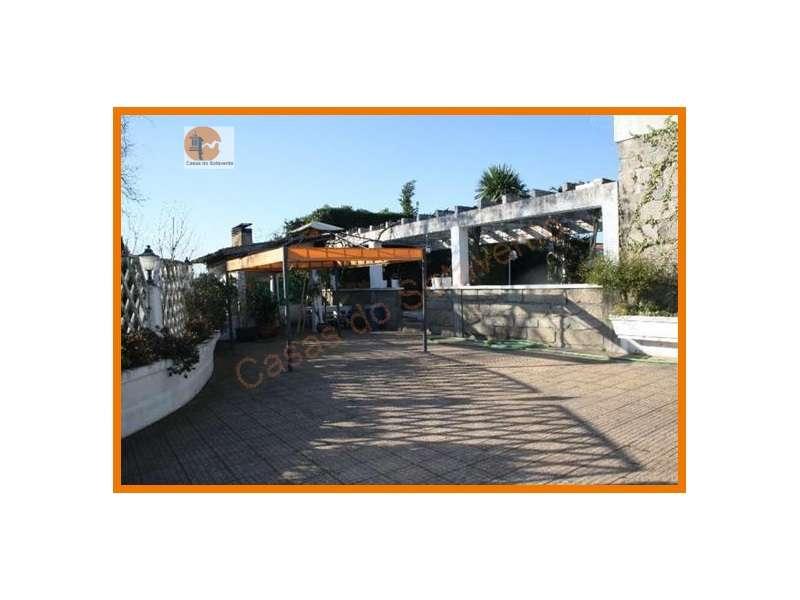 Quintas e herdades para comprar, Rua do Cruzeiro, Folgosa - Foto 3