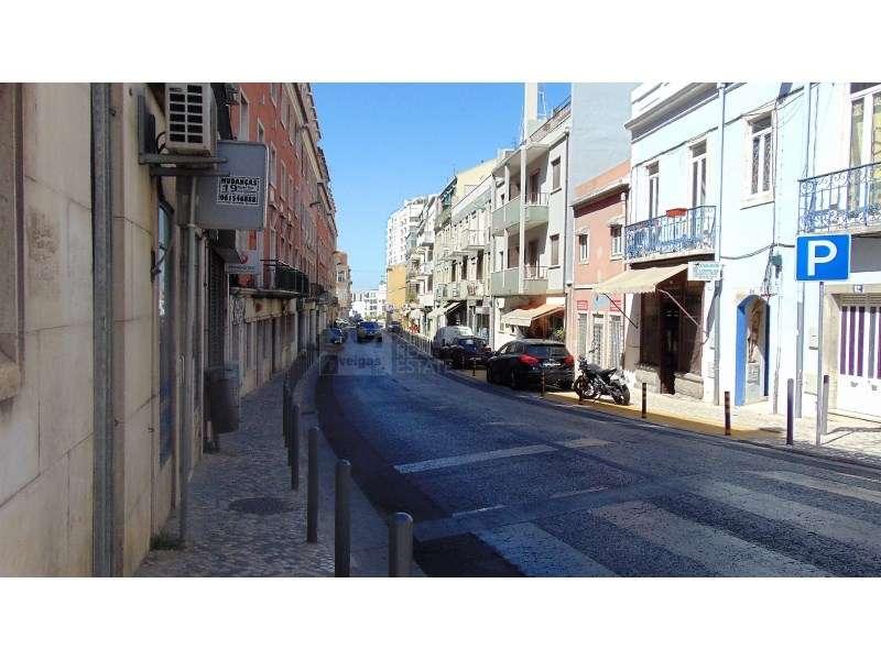 Apartamento para comprar, Campolide, Lisboa - Foto 26