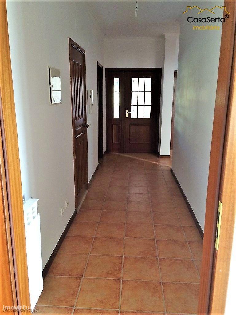 Apartamento para comprar, Avelar, Ansião, Leiria - Foto 2