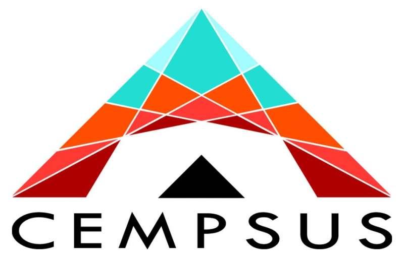 Agência Imobiliária: Cempsus Imobiliária