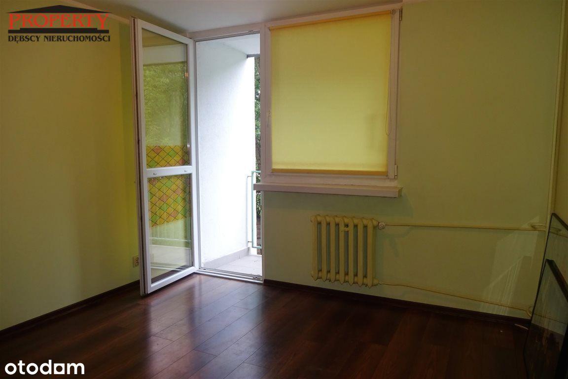 Mieszkanie, 52,10 m², Łódź