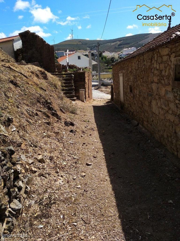 Terreno para comprar, Campelo, Figueiró dos Vinhos, Leiria - Foto 9