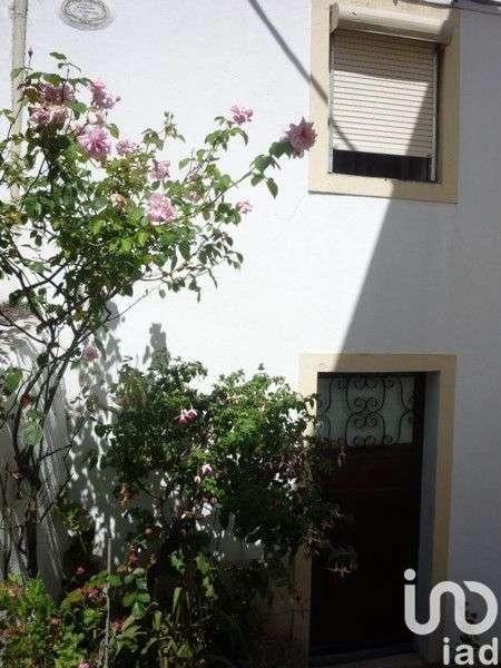 Moradia para comprar, Santa Maria da Devesa, Portalegre - Foto 4