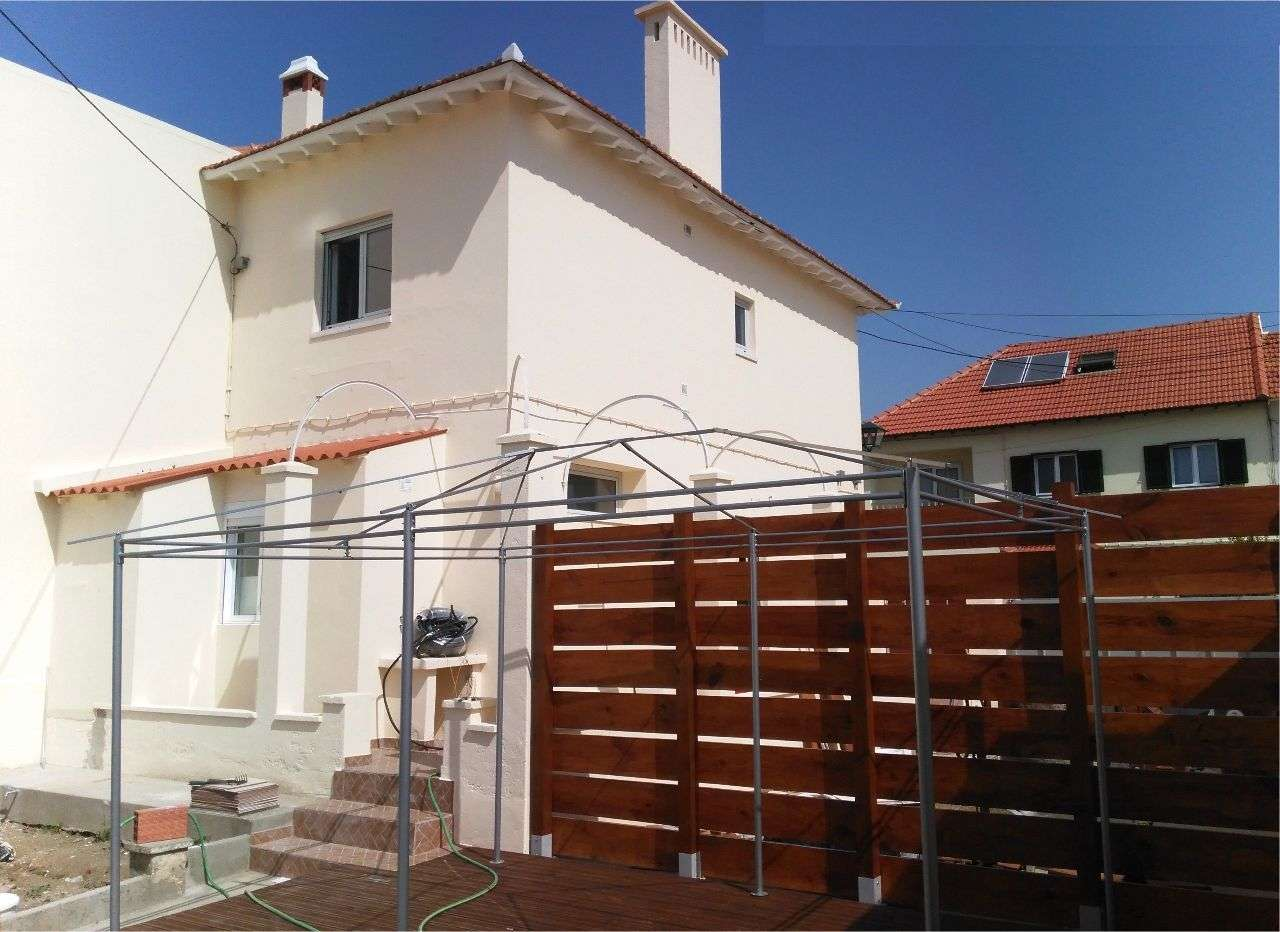 Moradia para arrendar, Olivais, Lisboa - Foto 1