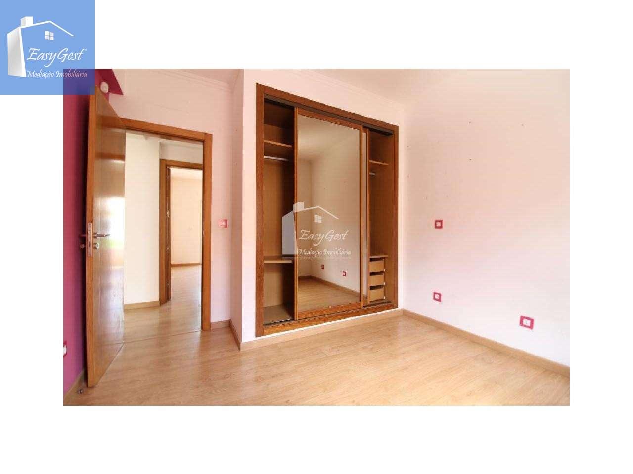 Apartamento para comprar, Fernão Ferro, Setúbal - Foto 14