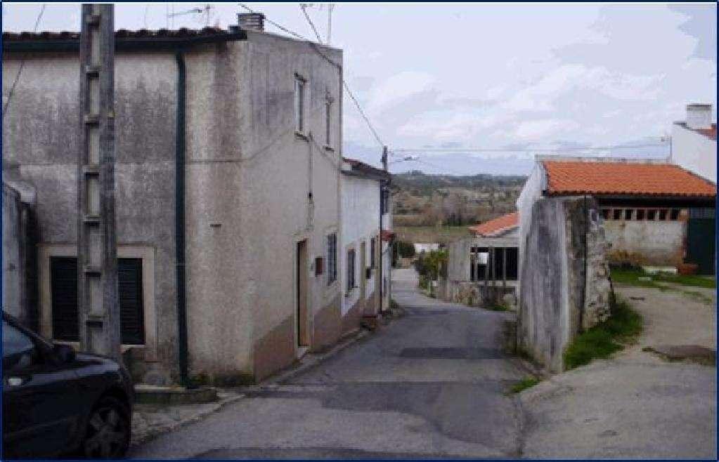 Moradia para comprar, Trouxemil e Torre de Vilela, Coimbra - Foto 6