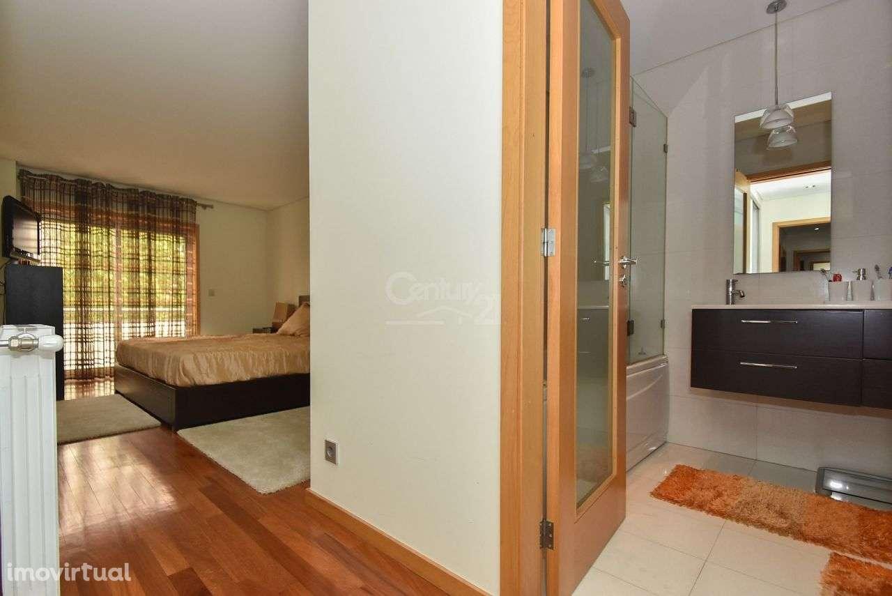 Apartamento para comprar, Cidade da Maia, Porto - Foto 18