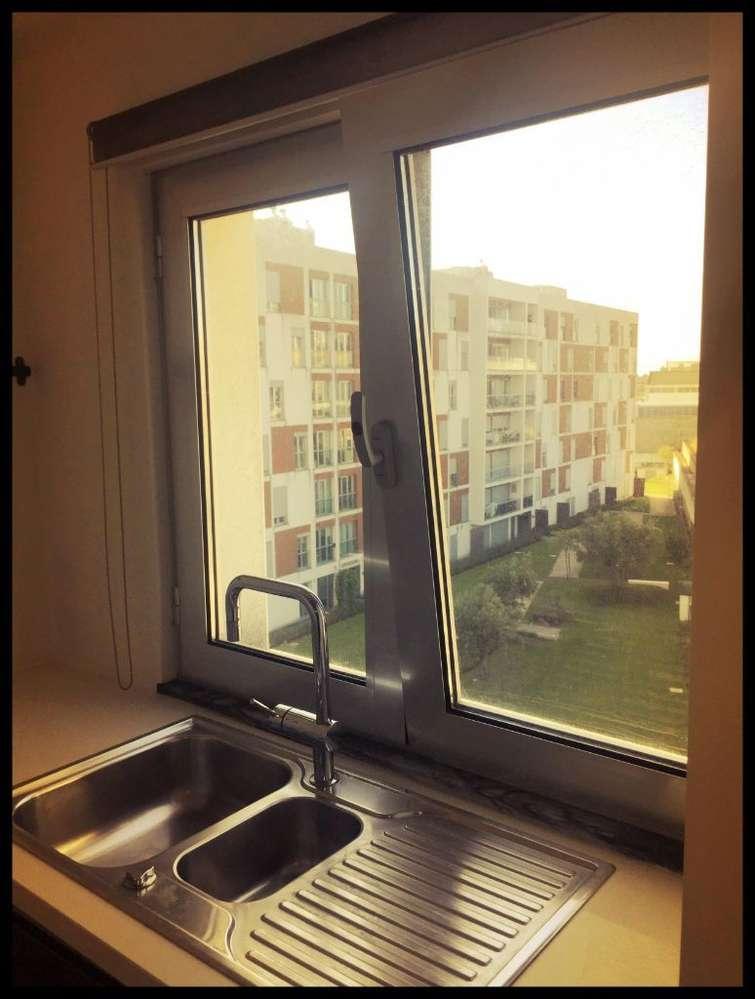 Apartamento para comprar, Avenida de Pádua, Parque das Nações - Foto 24