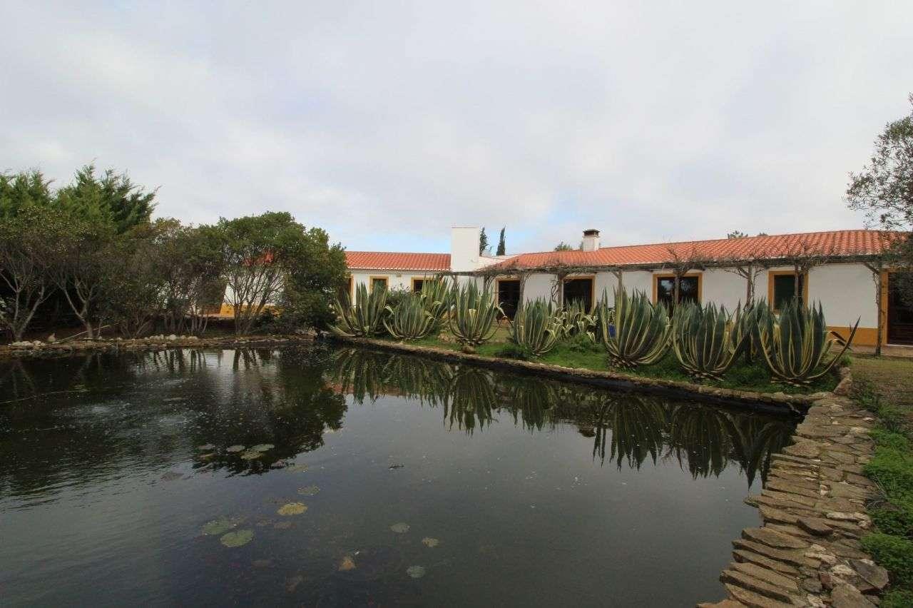 Quintas e herdades para comprar, Aljezur, Faro - Foto 2