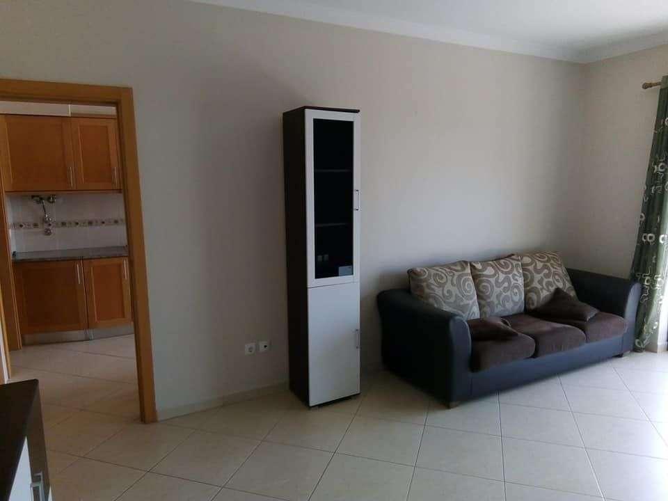 Apartamento para comprar, São Pedro, Coimbra - Foto 9