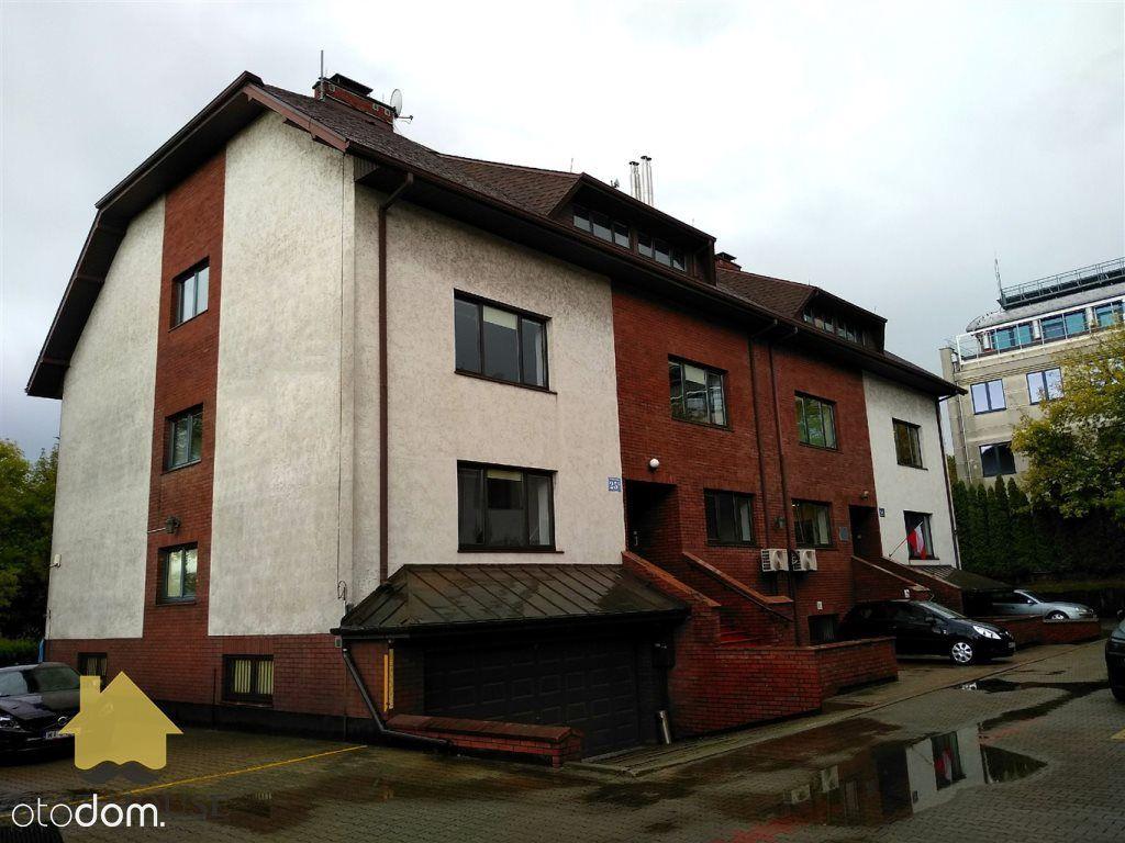 Lokal użytkowy, 1 400 m², Warszawa