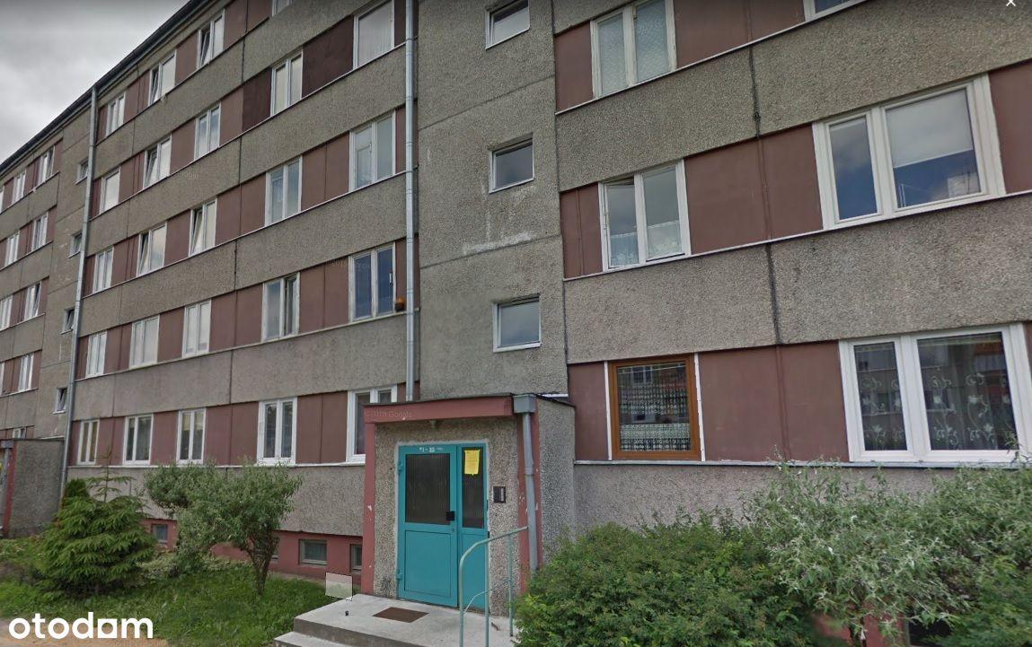 Mieszkanie ul. 20 Stycznia, Pabianice