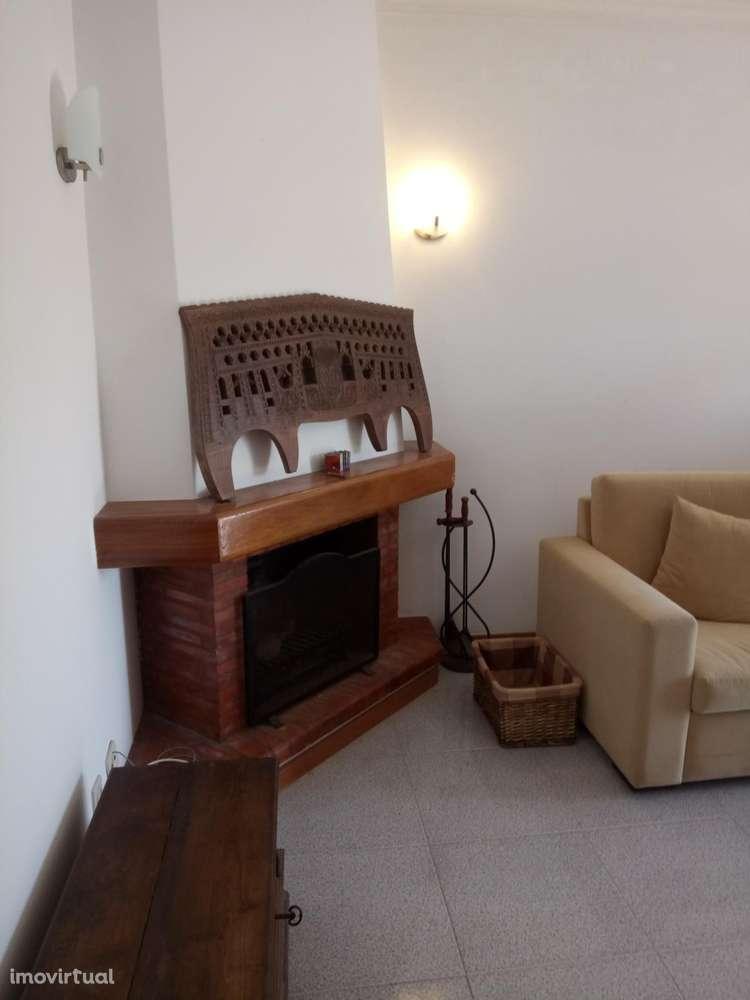 Apartamento para comprar, Mindelo, Vila do Conde, Porto - Foto 2