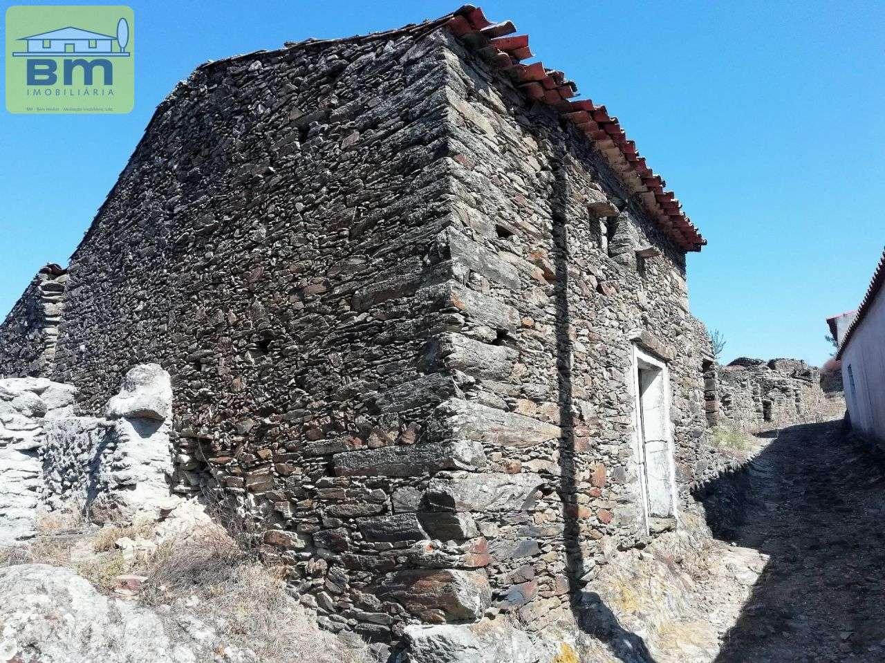 Quintas e herdades para comprar, Fratel, Vila Velha de Rodão, Castelo Branco - Foto 2