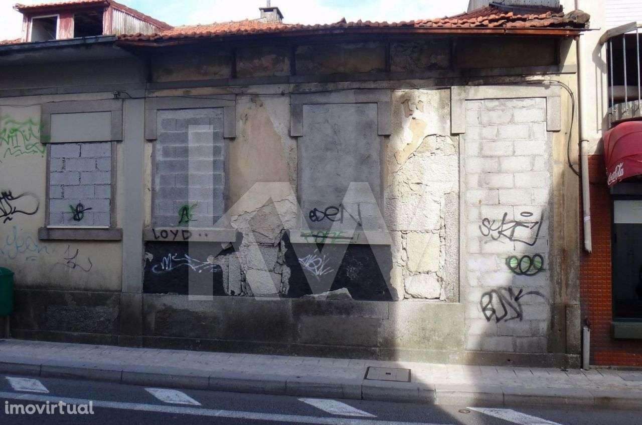 Moradia para comprar, Ramalde, Porto - Foto 3