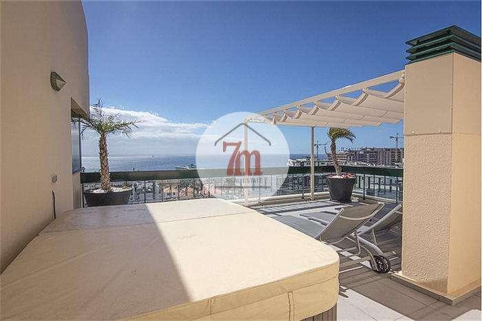 Apartamento para comprar, Sé, Ilha da Madeira - Foto 29