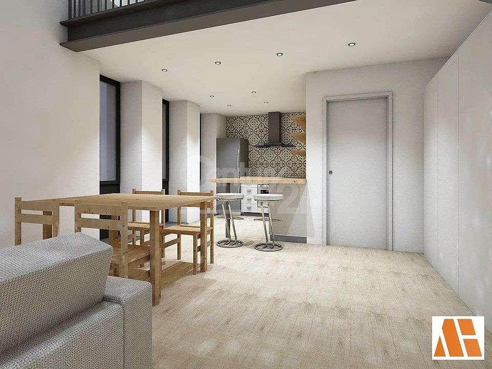 Apartamento para comprar, Moncarapacho e Fuseta, Faro - Foto 8