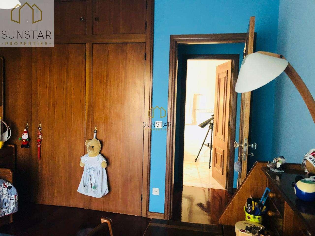 Moradia para comprar, Lordelo do Ouro e Massarelos, Porto - Foto 11