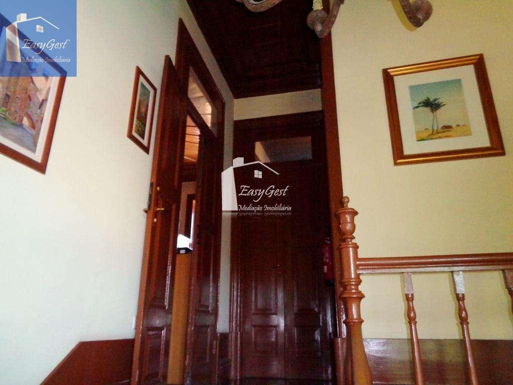 Moradia para comprar, Ovar, São João, Arada e São Vicente de Pereira Jusã, Aveiro - Foto 16