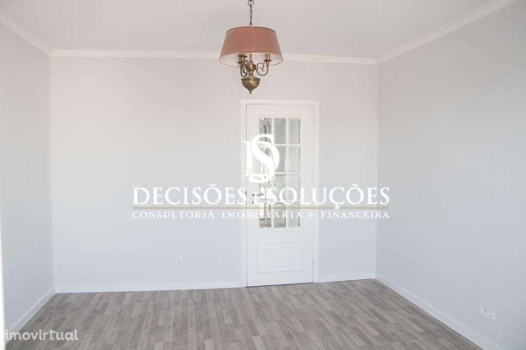 Apartamento para comprar, Sines, Setúbal - Foto 17