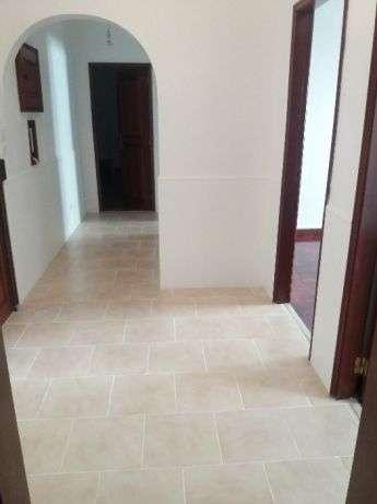 Apartamento para arrendar, Algés, Linda-a-Velha e Cruz Quebrada-Dafundo, Lisboa - Foto 4