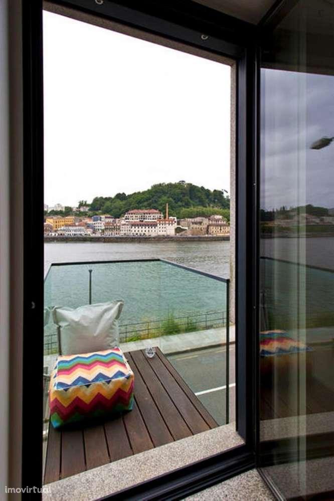 Quarto para arrendar, Santa Marinha e São Pedro da Afurada, Porto - Foto 32