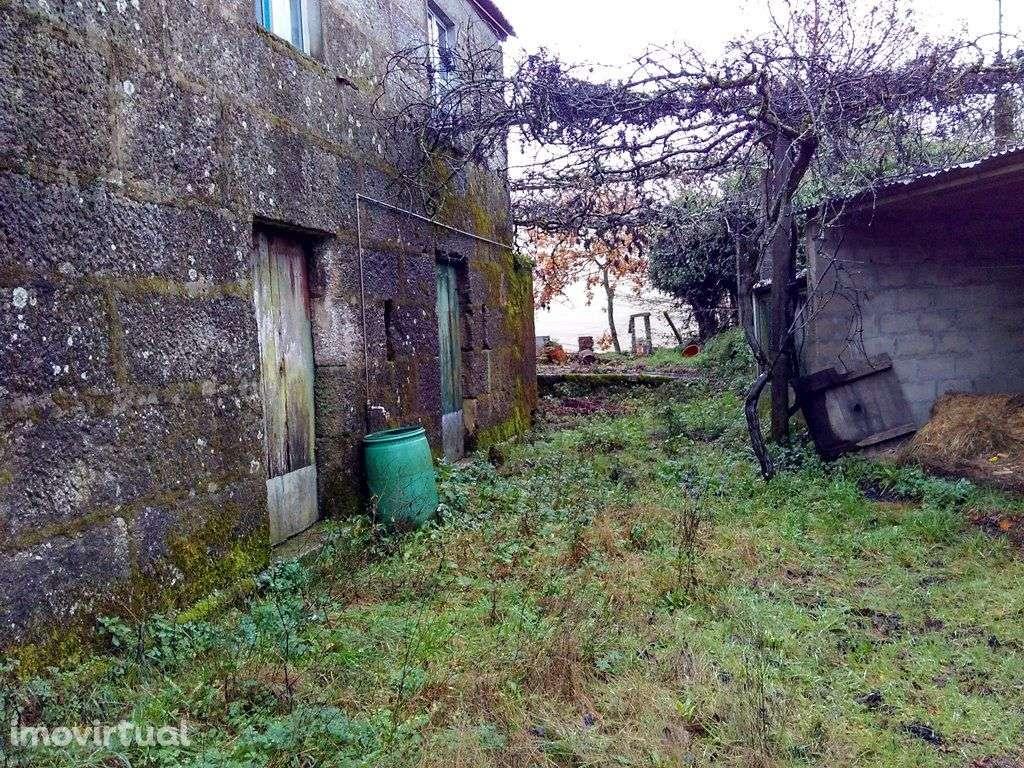 Quintas e herdades para comprar, Ancede e Ribadouro, Porto - Foto 3