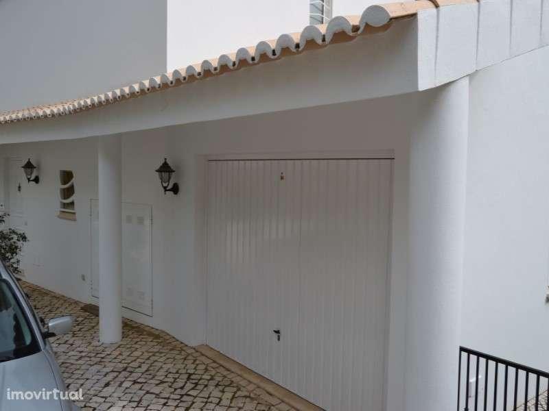 Moradia para comprar, Almancil, Faro - Foto 9