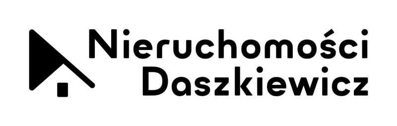 Nieruchomości Daszkiewicz