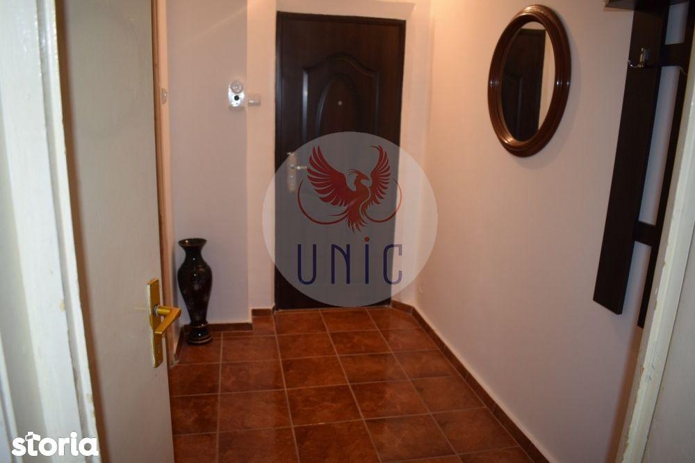 Apartament 2 camere Brazda lui Novac (ID: 3276)