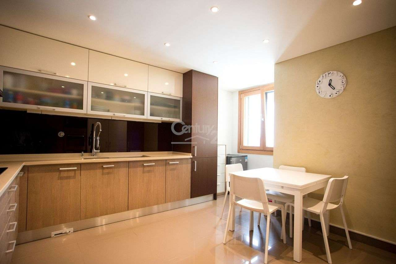 Apartamento para comprar, Loures - Foto 10