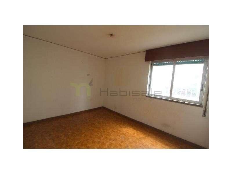 Apartamento para comprar, Carcavelos e Parede, Cascais, Lisboa - Foto 9