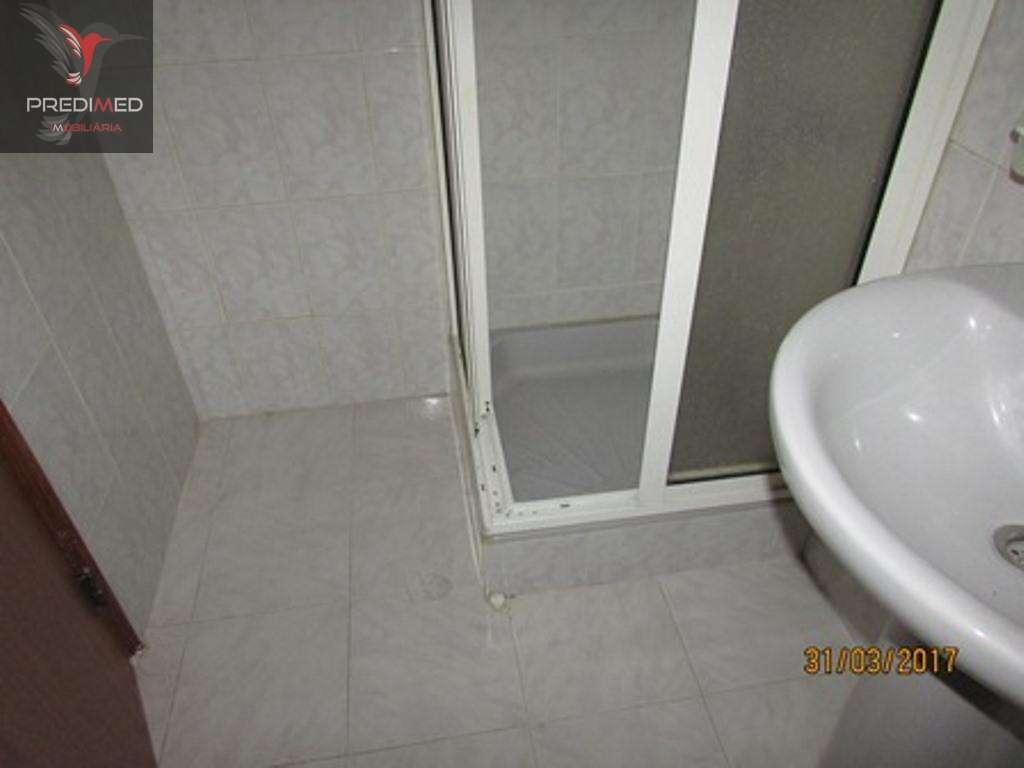 Apartamento para comprar, Santo António da Charneca, Barreiro, Setúbal - Foto 3