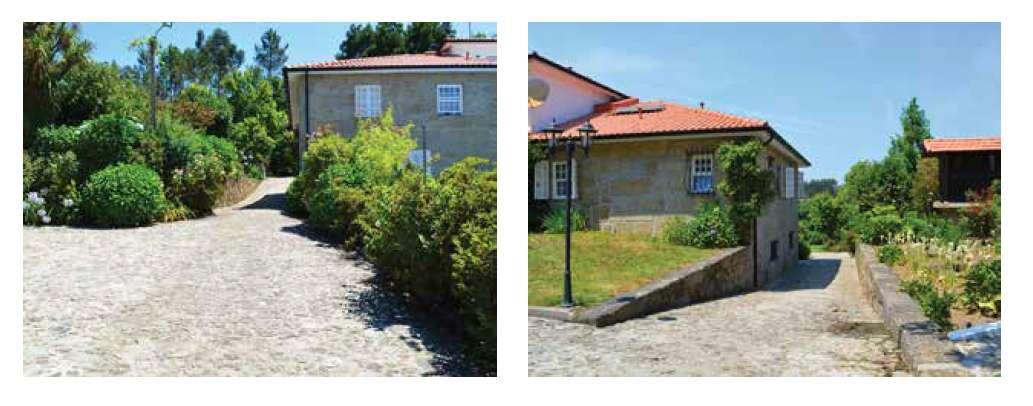 Quintas e herdades para comprar, Lemenhe, Mouquim e Jesufrei, Braga - Foto 8