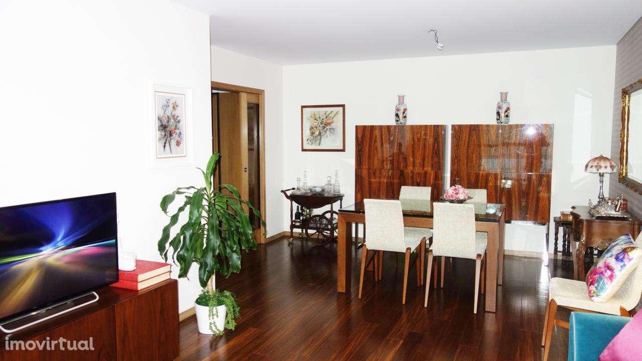 Apartamento para comprar, Paranhos, Porto - Foto 26