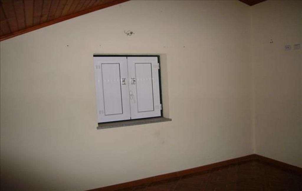 Apartamento para comprar, Melo e Nabais, Guarda - Foto 4