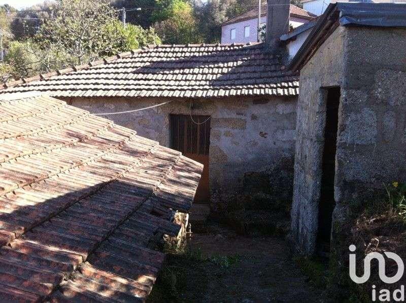 Moradia para comprar, Refojos de Basto, Outeiro e Painzela, Cabeceiras de Basto, Braga - Foto 3