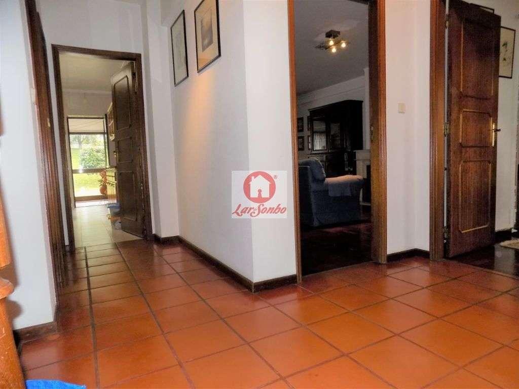 Moradia para comprar, Vila Nova de Famalicão e Calendário, Braga - Foto 20