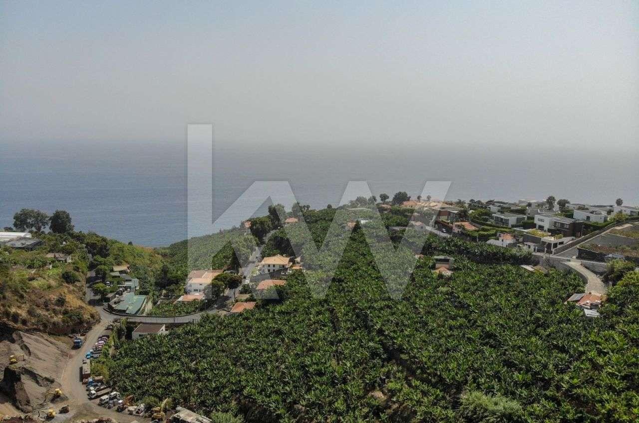 Terreno para comprar, São Martinho, Funchal, Ilha da Madeira - Foto 7