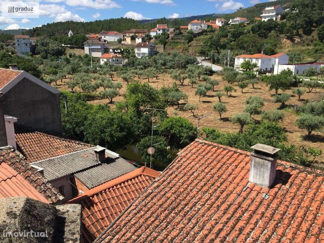 Prédio para comprar, Almaceda, Castelo Branco - Foto 19