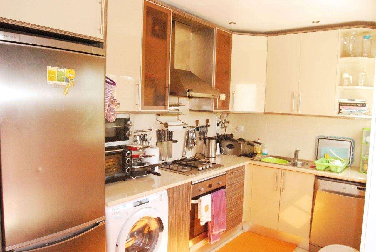 Apartamento para comprar, Estômbar e Parchal, Faro - Foto 9