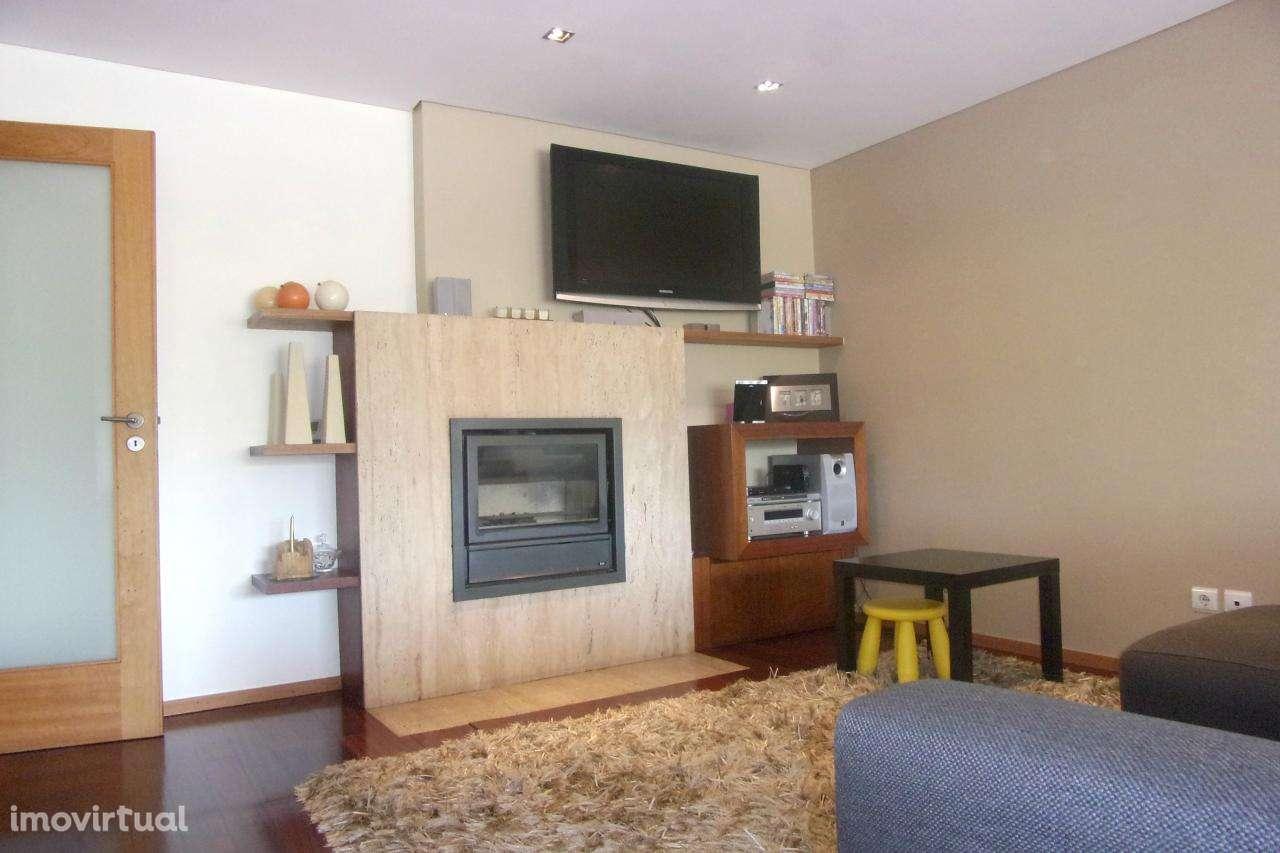Apartamento para comprar, Fermentões, Braga - Foto 4