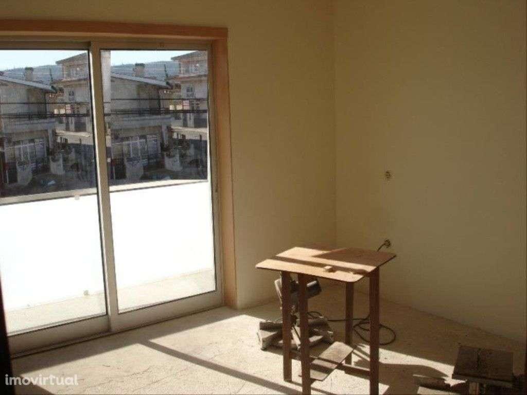 Apartamento para comprar, Merelim (São Paio), Panoias e Parada de Tibães, Braga - Foto 14